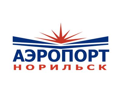 ooo-aehroport-norilsk