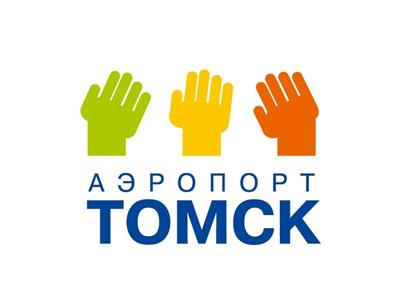 ooo-aehroport-tomsk
