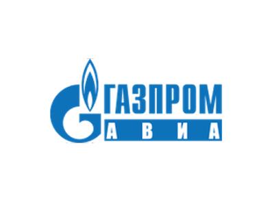 ooo-aviapredpriyatie-gazprom-avia