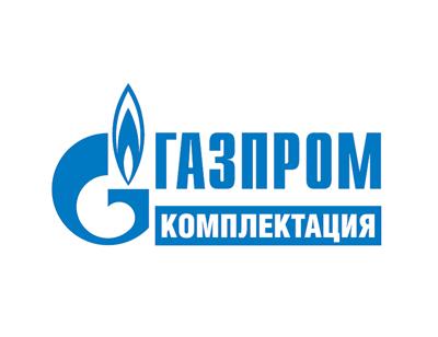 ooo-gazprom-komplektaciya