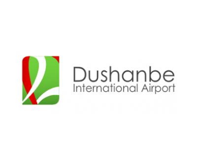 ooo-mezhdunarodnyj-aehroport-dushanbe