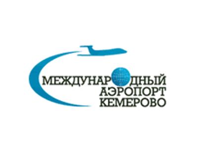 ooo-mezhdunarodnyj-aehroport-kemerovo-im-a-a-leonova