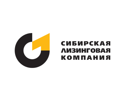 ooo-sibirskaya-lizingovaya-kompaniya