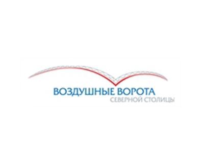 ooo-vozdushnye-vorota-severnoj-stolicy