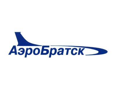 pao-aehrobratsk