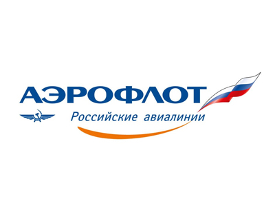 pao-aehroflot-rossijskie-avialinii