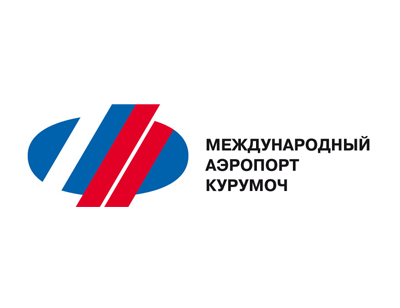 pao-mezhdunarodnyj-aehroport-kurumoch
