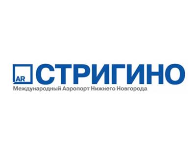 pao-mezhdunarodnyj-aehroport-nizhnij-novgorod