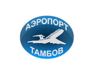 togbu-aehroport-tambov