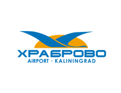 zao-aehroport-hrabrovo