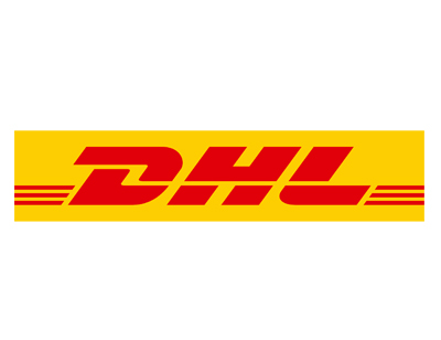 zao-dhl-interneshnl
