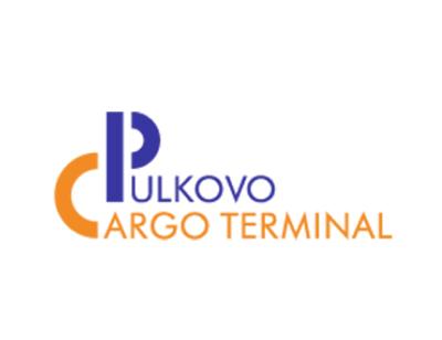 zao-gruzovoj-terminal-pulkovo